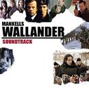 Musiken från Wallander/Adam Nordén