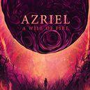 A Will Of Fire/Azriel