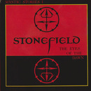 The Eyes Of The Dawn/Stonefield