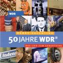 50 Jahre WDR/Henry Valentino