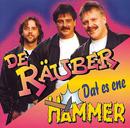 Dat es ene Hammer/Räuber