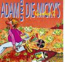 Querbeet 2/Adam & die Micky's