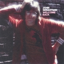 Welcome Back/John Sebastian
