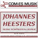 Johannes Heesters/Johannes Heesters