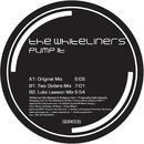 Pump It/The Whiteliners