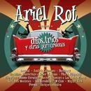 Duos, trios y otras perversiones/Ariel Rot