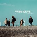 Klartext/Wise Guys