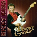 Happy Guitar/Ricky King