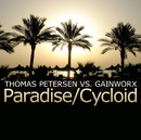 Paradise / Cycloid/Thomas Petersen vs. Gainworx