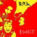 Egoist/SOL