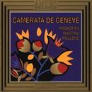 Serge Prokofieff, Bohuslav Martinu, Francis Poulenc/Camerata de Genève