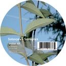 Sonoplex/Solovyev