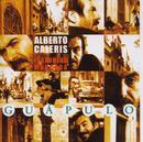 Guapulo/Alberto Caleris (featuring Moncada)