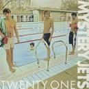 Twenty One/Mystery Jets