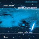 Galaxies/Tallinn Piano Duo