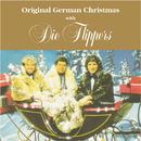 Original German Christmas With 'Die Flippers'/Die Flippers