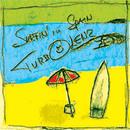 Surfin In Spain/Turbolenz