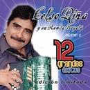 12 Grandes exitos Vol. 2/Celso Piña y su Ronda Bogotá