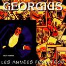 Georgius/Georgius