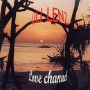 Love Channel/Uli Lenz