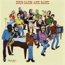 Doug Sahm And His Band/Doug Sahm