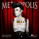 Metropolis: The Chase Suite (Special Edition)/Janelle Monae