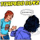 Are You Talking To Me???/Torpedo Boyz