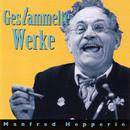 Gestammelte Werke/Manfred Hepperle