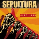 Nation/SEPULTURA