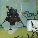 The American/Martin Sexton