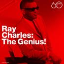 The Genius!/Ray Charles