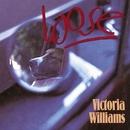 Loose/Victoria Williams