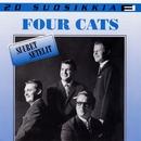 20 Suosikkia / Suuret setelit/Four Cats