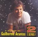 2 é Demais/Guilherme Arantes