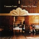 Takin' My Time/Bonnie Raitt