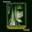 V=S:T/Thomm