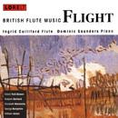 Flight - British Flute Music/Lontano
