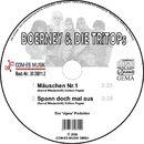 Mäuschen Nr. 1/Boerney & Die Tritops