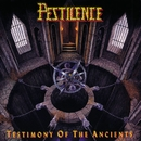 Testimony Of The Ancients/Pestilence