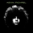 Kevin Michael (International)/Kevin Michael