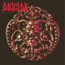 Deicide (Reissue)/Deicide