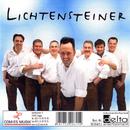 Ludwig/Lichtensteiner