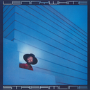 Streamline/Lenny White