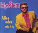 Alles oder nichts/Holger Stern