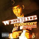 Independent/Webbie