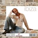 Ibiza/Philipp Engel