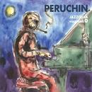 JazzCuba. Volumen 8/Peruchin