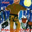 Mondscheiner/Fink