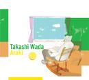 Araki/Takashi Wada