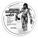 Water/Marlow & Claudia Nehls